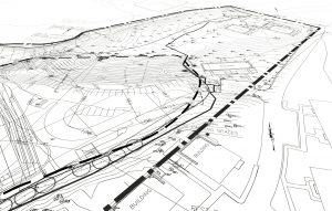 Civil Engineering Surveying Company